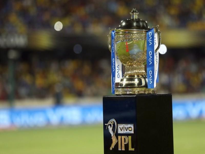 नए कप्तान के साथ किस्मत बदलने उतरेगी हैदराबाद की टीम, राजस्थान के पास पंजाब की बराबरी का मौका